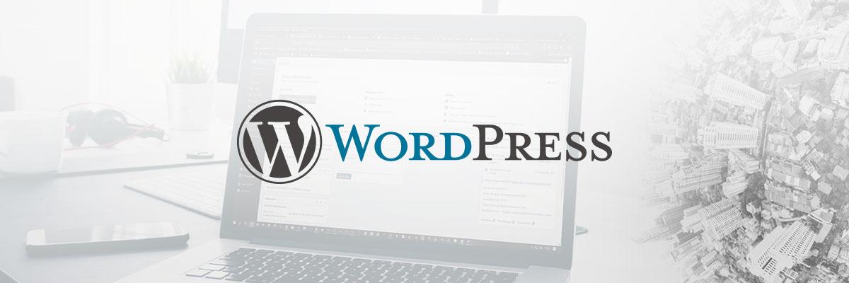 Jak dodać do WordPress'a shortcode z nazwą aktualnej strony? - Blog - swami - libiąż